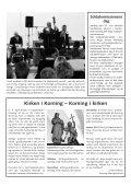 Juni - Juli 2010 - Løsning og Korning Sogne - Page 6