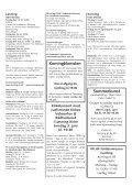 Juni - Juli 2010 - Løsning og Korning Sogne - Page 7