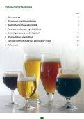 Øl og Sundhed - DR - Page 3