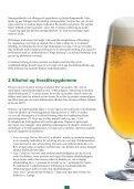 Øl og Sundhed - DR - Page 5