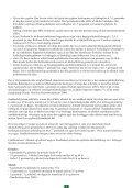 Øl og Sundhed - DR - Page 6