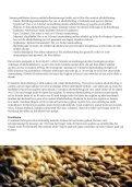 Øl og Sundhed - DR - Page 7