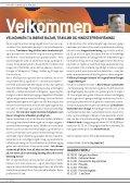 2013 - Skive Trav - Page 2