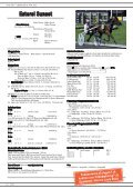2013 - Skive Trav - Page 6