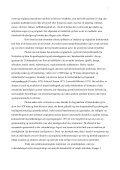 VÆR KREATIV - NCK - Page 3