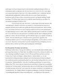 VÆR KREATIV - NCK - Page 4