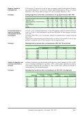 Krimalretslige afgørelser i Grønland 1991 - 1997 - Grønlands Statistik - Page 3