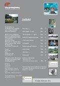 Kulturelle foreninger i Gladsaxe - Vi holder Kulturen i live - Page 2