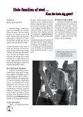Kulturelle foreninger i Gladsaxe - Vi holder Kulturen i live - Page 4