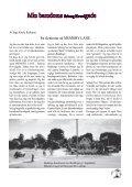 Kulturelle foreninger i Gladsaxe - Vi holder Kulturen i live - Page 5