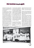 Kulturelle foreninger i Gladsaxe - Vi holder Kulturen i live - Page 7