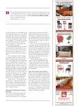 strakspåbud om rygestop på værtshus underkendt - Tilbage - Page 7