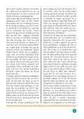 Kirke & Sogn - Velkommen til FALSLEV-VINDBLÆS sogns kirker - Page 3
