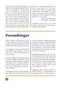 Kirke & Sogn - Velkommen til FALSLEV-VINDBLÆS sogns kirker - Page 4
