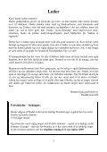 Striglernes Magasin - Glostrup Rideklub - Page 3