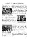 Striglernes Magasin - Glostrup Rideklub - Page 5