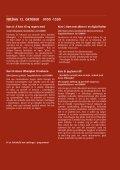 Barns tilhørighet - Page 3