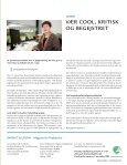 Indsigt og Udsyn - Oktober 2009 - Psykiatrien - Region Nordjylland - Page 3