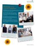 Indsigt og Udsyn - Oktober 2009 - Psykiatrien - Region Nordjylland - Page 7