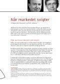 Når markedet svigter - De Økonomiske Råd - Page 2