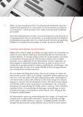 Når markedet svigter - De Økonomiske Råd - Page 3