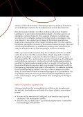 Når markedet svigter - De Økonomiske Råd - Page 4