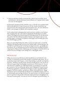 Når markedet svigter - De Økonomiske Råd - Page 5