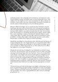 Når markedet svigter - De Økonomiske Råd - Page 6