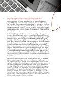 Når markedet svigter - De Økonomiske Råd - Page 7