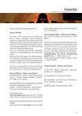Broschüre der Mieterinnen - Baiz bleibt. - Page 6