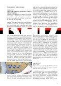Broschüre der Mieterinnen - Baiz bleibt. - Page 7
