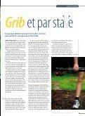 Grib et par stave - Jonna Toft - Page 2