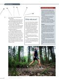 Grib et par stave - Jonna Toft - Page 3
