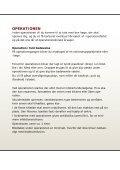Operation for skade på skulderens styresener - Hospitalsenhed Midt - Page 6