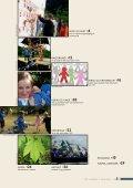 September_08.pdf - Leder - FDF - Page 3