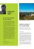 September_08.pdf - Leder - FDF - Page 4