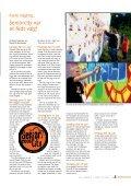 September_08.pdf - Leder - FDF - Page 5