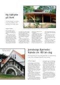 September_08.pdf - Leder - FDF - Page 6