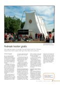 September_08.pdf - Leder - FDF - Page 7