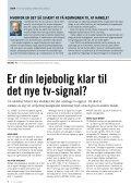 Hasard i Skagen - Lejernes LO - Page 2