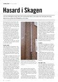 Hasard i Skagen - Lejernes LO - Page 4