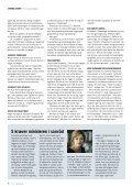 Hasard i Skagen - Lejernes LO - Page 6