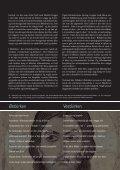 Vi ser på billeder – billedet ser på os - Kirken Underviser - Page 2