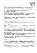Husordensreglement - Frederikshavn Boligforening - Page 2