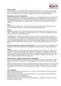 Husordensreglement - Frederikshavn Boligforening - Page 3