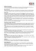 Husordensreglement - Frederikshavn Boligforening - Page 4