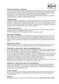 Husordensreglement - Frederikshavn Boligforening - Page 5