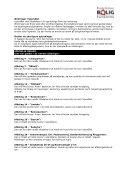 Husordensreglement - Frederikshavn Boligforening - Page 7