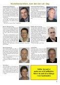Maj 1-09.indd - Danmarks Frie Fagforening - Page 7