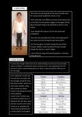 First Personal Stylist Report - Page 2